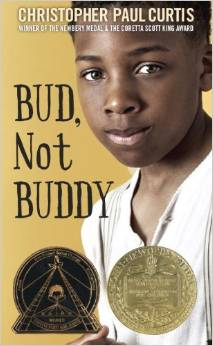 Bud No Buddy